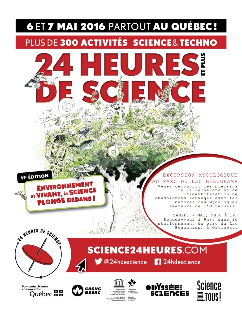 Affiche24heures2016-2