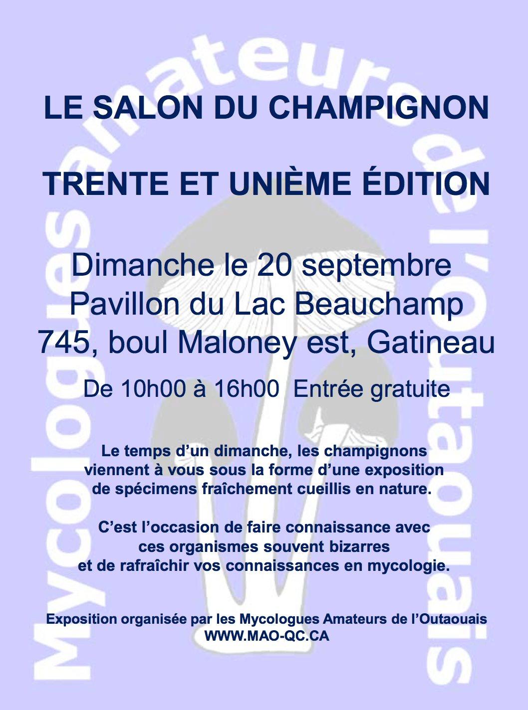 salon2015